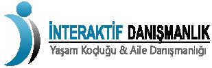interaktif logo - Biz Kimiz?