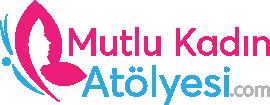 mka logo 270x105  - Kendini Sevmek